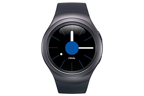 samsung-gear-s2-smartwatch-dark-gray