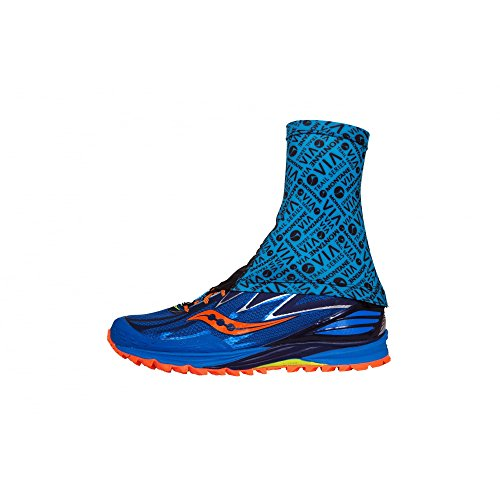 41ybx4RdK4L. SS500  - Montane VIA Sock-It Gaiter