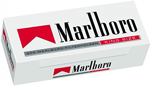 marlboro-filter-tubes-pack-of-1000