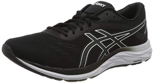 Asics Gel-Excite 6 - Zapatillas de Running para Hombre