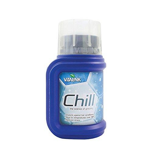 VitaLink Chill 250 ML