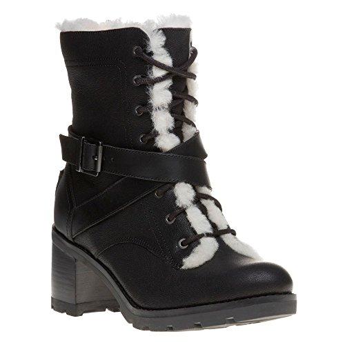 bottines-boots-color-noir-marca-ugg-modelo-bottines-boots-ugg-w-ingrid-noir