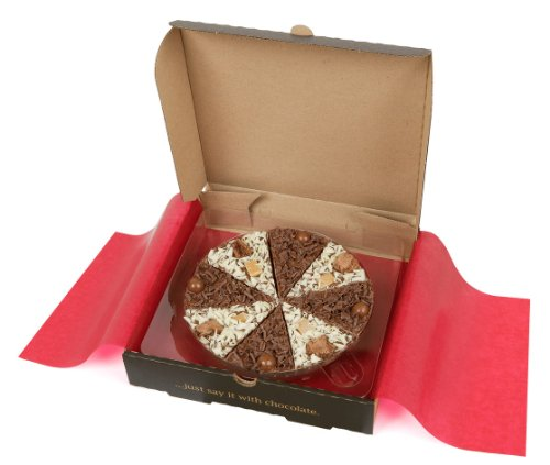 gourmet-chocolate-7-pizza-belgian-chocolate-double-delight-7-chocolate-pizza
