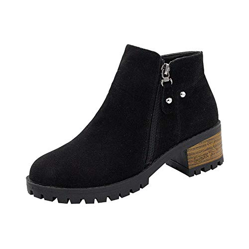 ❤️ Martain Boots...