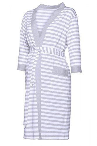 Happy Mama Para Mujer Pijama Premamá Embarazo Lactancia