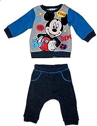 Disney Baby Micky Maus Jogginganzug