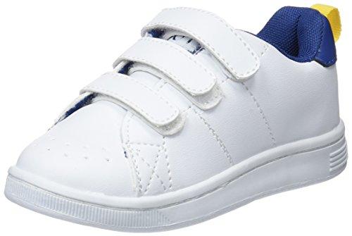 Zippy Trainers, Chaussures de Cross Garçon
