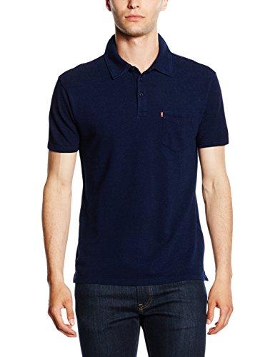 levis-mens-ss-sunset-polo-polo-shirt-blue-193215-indigo-x-9-x-large