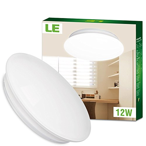 le-12w-28cm-led-ceiling-lights-22w-fluorescent-bulb-equivalent-warm-white-950lm-lighting-for-living-