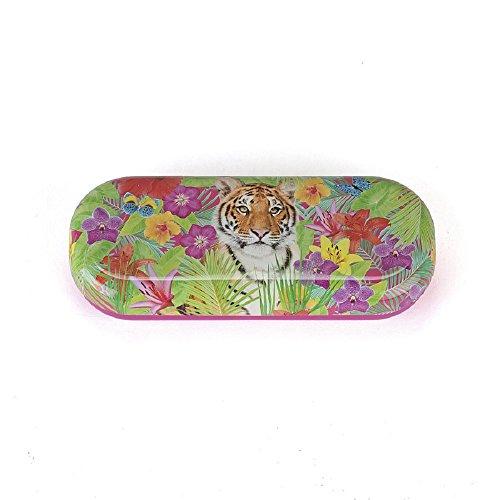 Jellycat Brillenetui