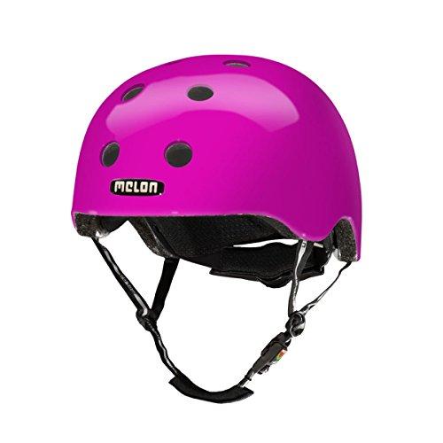 Melon Helm pinkeon, L-XL