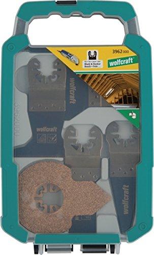 wolfcraft-3962000-accessori-tegola-kit-di-riparazione-multi-tools-b011bup606