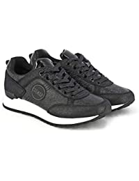Sneaker it donna da Scarpe borse Scarpe Amazon e 38 Colmar vgxFwdWqt