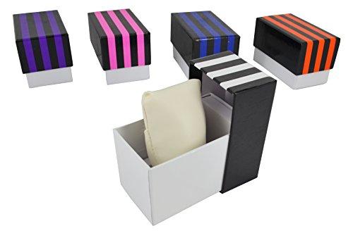 Watch Gift Box: Amazon.co.uk