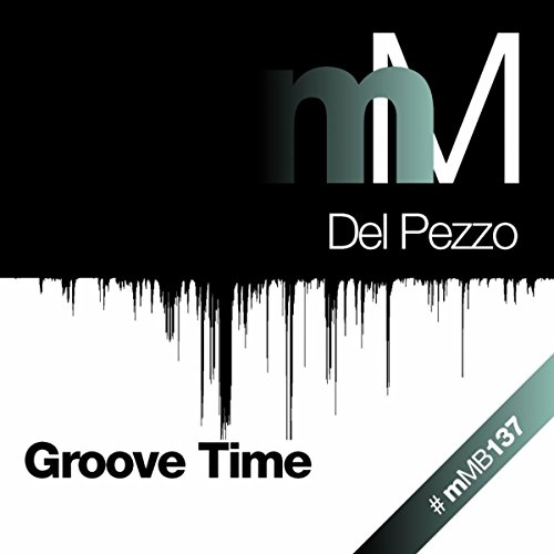 groove-time-original-mix