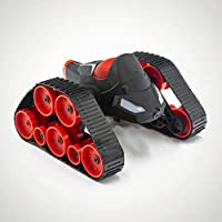 RED5 FX 3 in 1 Transforming Vehicle
