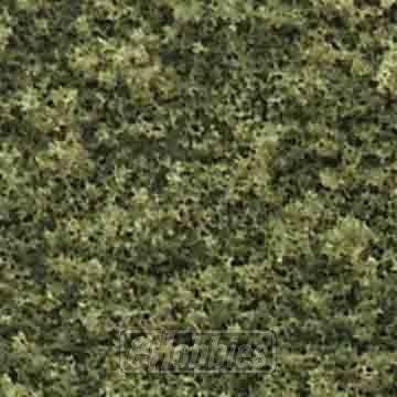 fine-turf-shaker-burnt-grass-50-cu-in-by-woodland-scenics