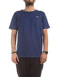 Tommy Hilfiger UM0UM00819 T-Shirt T-Shirt Men