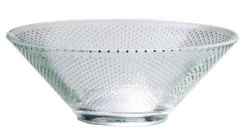 Preisvergleich Produktbild La Rochère - Schüssel / Schale - Sphères - Ø 18,3 cm - 730 ml