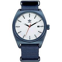 a9c7e177f880 Adidas Originals Process w2 - Reloj de Pulsera (Talla única)