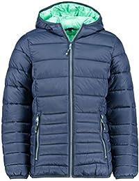 CMP Kinder Thinsulate Jacke