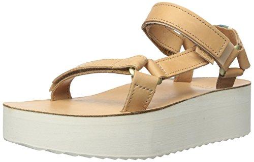 teva-flatform-universal-crafted-womens-sandals-tan