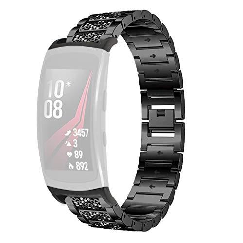 Für Samsung Gear Fit 2/ Fit 2