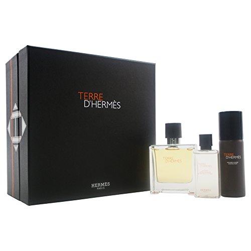 terre-d-hermes-eau-de-perfume-spray-75-ml-set-3-pieces-2015