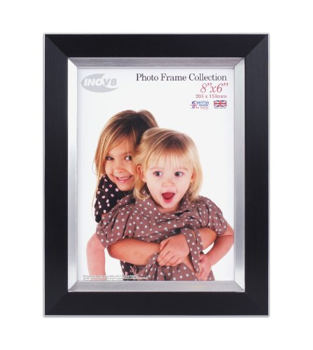 inov8-british-made-traditional-picture-photo-frame-8x6-inch-paramount-black