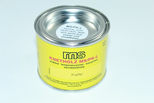 holzkitt-knetholz-ms-pk-l-200gr-kiefer
