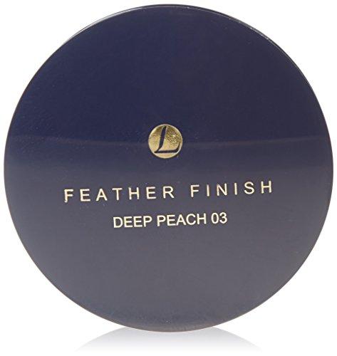 mayfair-lentheric-cipria-compatta-20-g-deep-peach-03