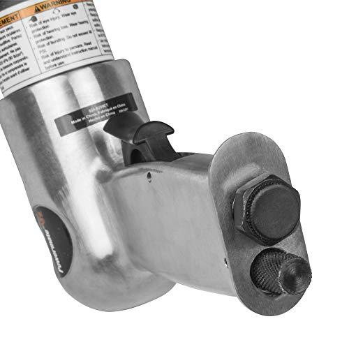 Powermate Vx 024-0299CT Air Needle Scaler