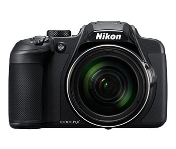 Nikon-Coolpix-B700-Digital-Camera-Black-with-free-8-Gb-memory-card-and-camera-case
