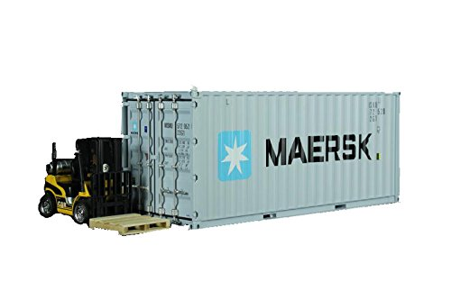 tang-dynastytm-120-maersk-shipping-container-model-abs-resin-wood-toy-home-decoration-gift