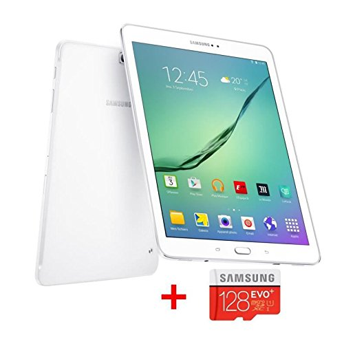 samsung-f-sm-813-nzw005-tablet-touch-97-32-gb-di-ram-wi-fi-android-51-bianco
