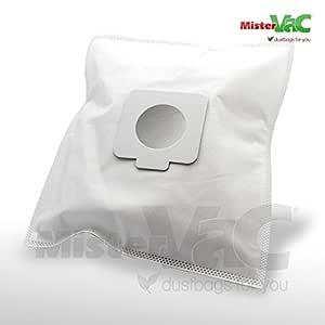 de Spazzole Carbonio Motore Carbone penne per Miele Asciugatrice MONDIA 350 tipo t575c
