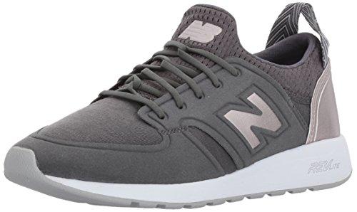 New Grey Grau Sneaker 420 Balance Damen wUBg0w