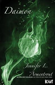 Daimon par Jennifer L. Armentrout