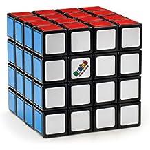 Rubik s Cube   puzzle de correspondance de couleurs 4x4 Master Cube, la  version grand format 76832697f2fe
