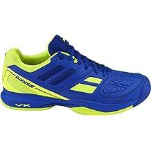 Babolat Pulsion All Court M - Zapatillas de tenis para hombre 47000
