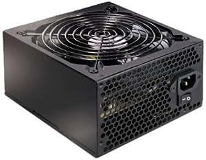 Advance VP-5501A G Power Series Alimentation pour PC ATX 550 W