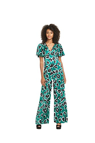 definitions-printed-wide-leg-jumpsuits-size-10