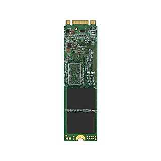 Transcend TS256GMTS800 SSD interne 256 Go M.2 (Type 2280) SATA III (B00KLTPUYG) | Amazon price tracker / tracking, Amazon price history charts, Amazon price watches, Amazon price drop alerts