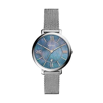 Reloj Fossil para Mujer ES4322