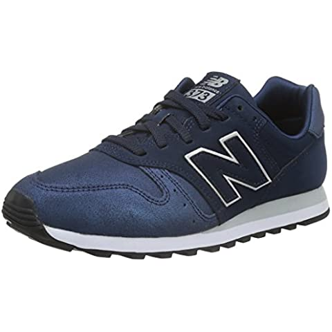 New Balance 373, Zapatillas de Running para Mujer