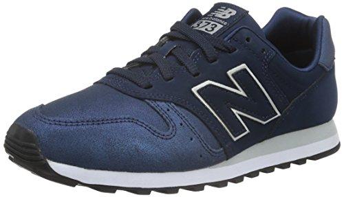 new-balance-damen-373-laufschuhe-blau-navy-410navy-410-38-eu