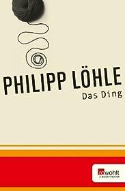 philipp löhle im radio-today - Shop