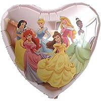 Suchergebnis Auf Amazon De Fur Hochzeitsdeko Disney Spielzeug