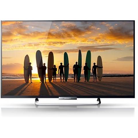 Sony KDL-42W650 - Televisor LED de 42