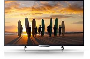 Sony KDL-42W650AB.AEP TV LED 42'' (107 cm) Smart TV Classe: A+ Noir